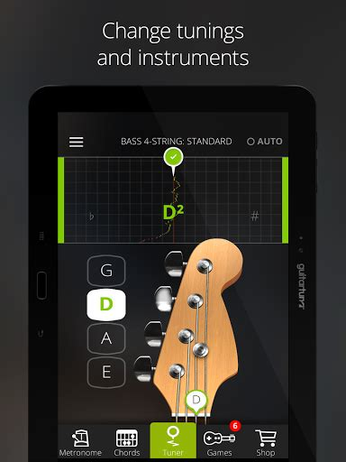 best guitar tuner apk guitar tuner free guitartuna android apps apk 4536524 guitar tuner tools android