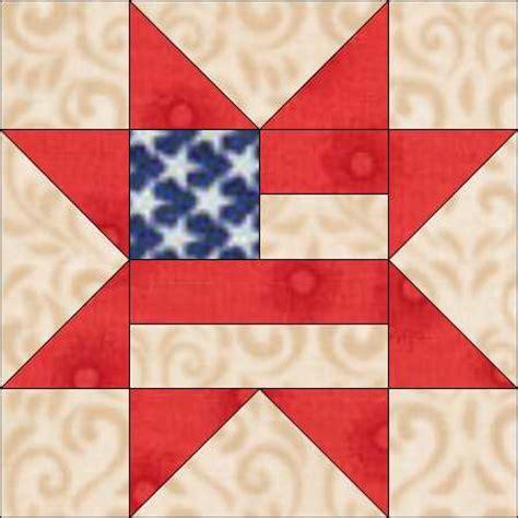 americana quilt usmc 12 inch quilt block patterns