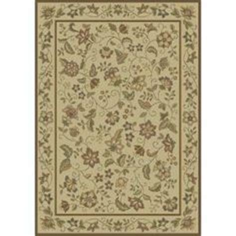 Shaw Area Rugs Home Depot 1000 Images About Flooring On Pinterest Area Rugs Home Depot And Rugs