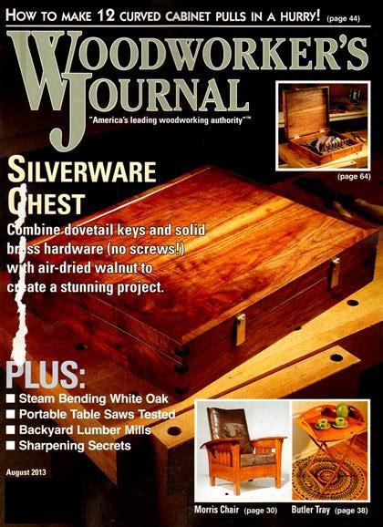 woodworkers journal magazine woodworker s journal magazine arts crafts magazines