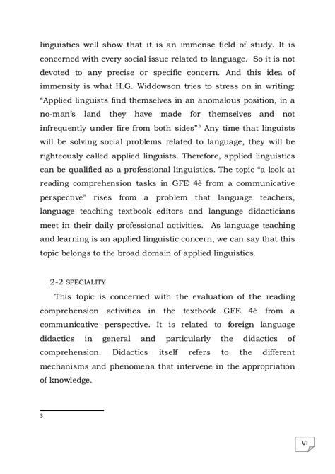 linguistics thesis linguistics thesis collection kidsa web fc2