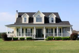Wrap Around Porches Wrap Around Porch Quality Hardscapes Porch Masters