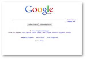 www google commed google s changing personality all that matters