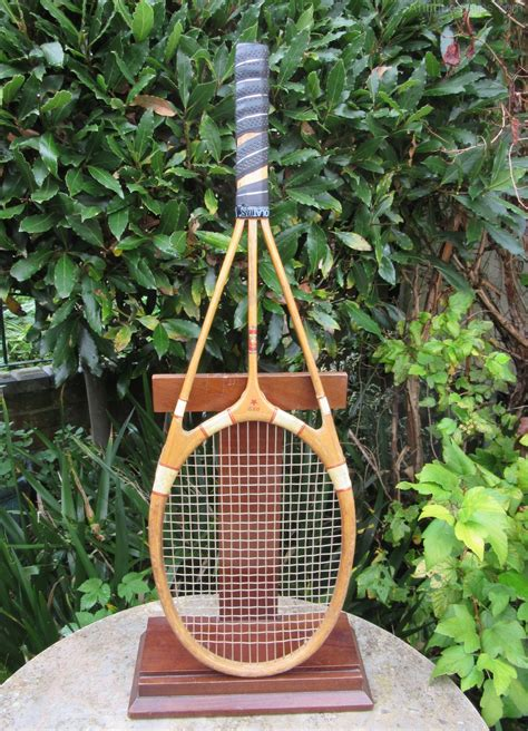 antique ls 1930 antiques atlas hazell s streamline red star tennis