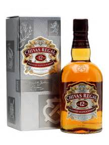 chivas regal images chivas regal 12 year the whisky exchange