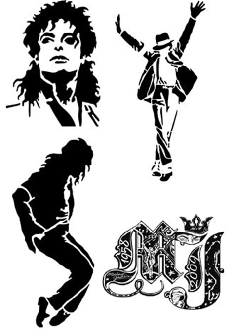 tattoo stencil paper michaels 402 best images about applique scroll saw silhouette