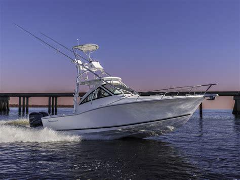 albemarle boats 29 express albemarle 29 express oyster harbors marine oyster