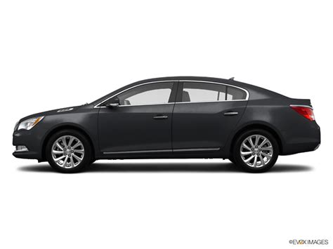 buick lacrosse warranty 2010 buick lacrosse warranty for sale savings from 12 601