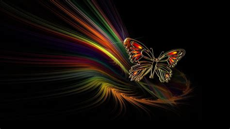 download fantastic butterfly screensaver animated moving butterfly wallpaper wallpapersafari