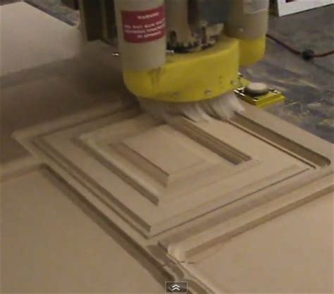 making cabinet doors out of mdf woodworking plans cabinet making machinery pdf plans