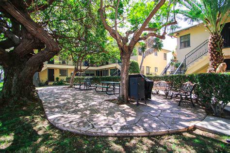emerald garden apartments clairemont rental properties