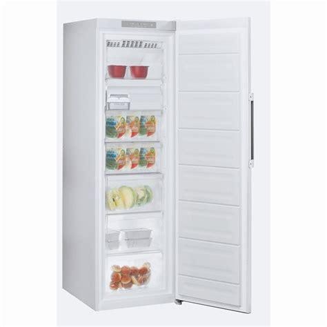 congelateur armoire bosch meilleures images d inspiration pour votre design de maison