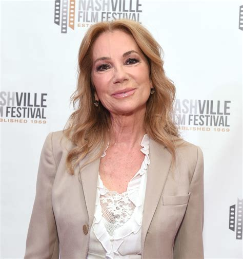 kathie lee gifford today kathie lee gifford is leaving today wral