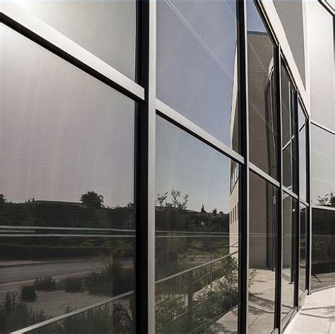 glass curtain wall cost 32mm glass curtain wall price 32mm energy saving glass