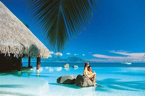 tahiti vacation tahiti vacation packages tahiti