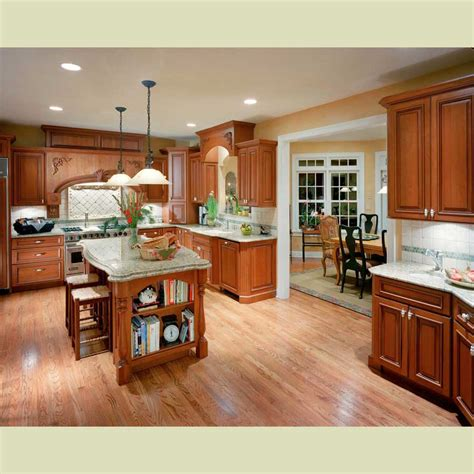 10x10 kitchen designs besto blog keeping your kitchen clutter free indiaproperty blog