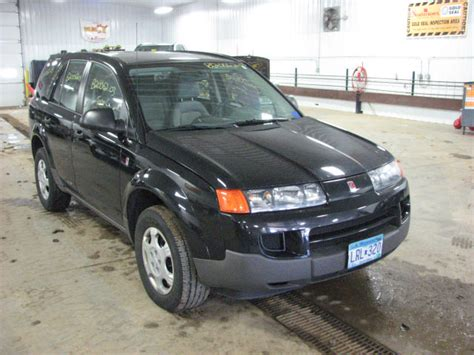 saturn used parts store 2003 saturn vue ac a c air conditioning compressor ebay
