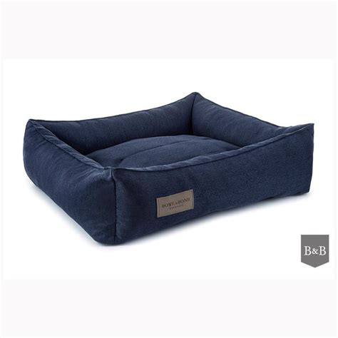 stylish dog beds urban navy dog bed luxurious stylish dog beds jolly beas