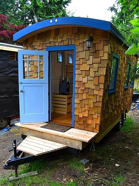 small backyard guest house 5 micro guest house design ideas micro house tiny guest