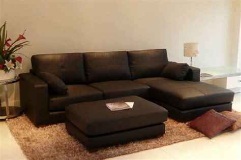 Living Room Black And White 7