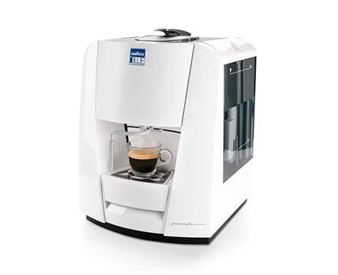 lavazza ufficio lavazza blue macchine da caff 232 espresso per ufficio