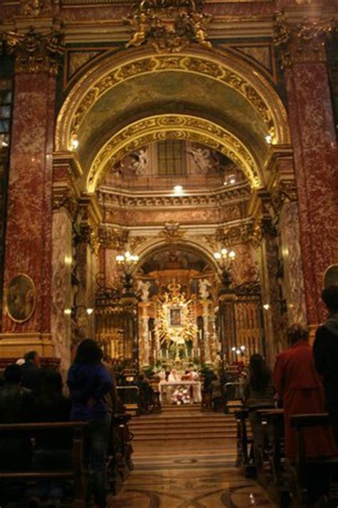 santuario consolata foto di santuario basilica la consolata torino tripadvisor