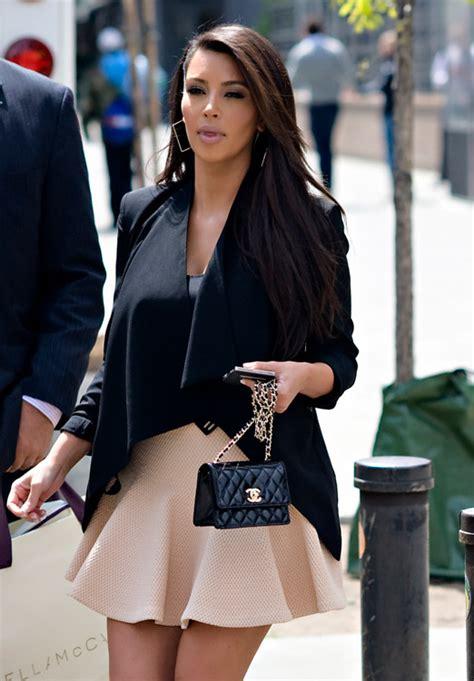 Channel Cevron Minj chanel mini flap bag handbags in the city
