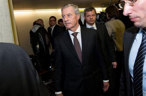 deutsche bank fellbach deutsche bank prozess ein freispruch wie er sich geh 246 rt