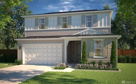 quadrant homes design studio 28 images homesite hh 119