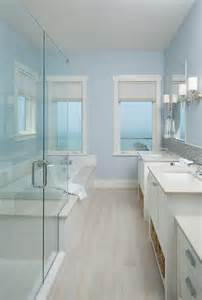 ideas about beach house bathroom pinterest bathrooms renovation from hgtv flip