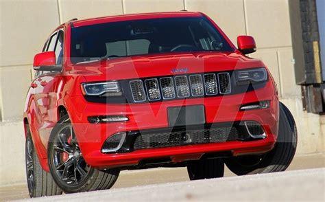 Jeep Srt8 Supercharger Procharger 1dl214 Sci Procharger Supercharger Intercooled