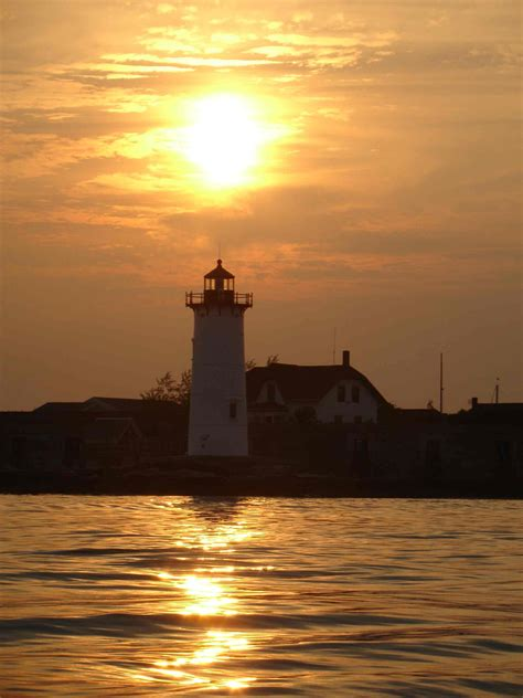 light houses visit new england lighthouses discover new england