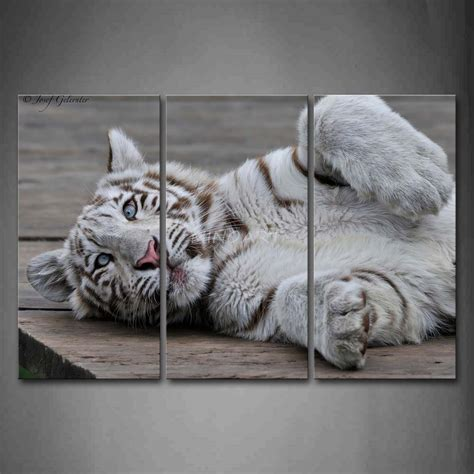 white tiger home decor shop popular white tiger home decor from china aliexpress