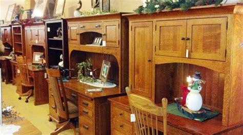 computer desks student desks rolltop desks office desks