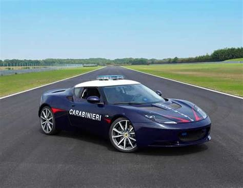 lotus evora price 2011 lotus evora prices best deals specifications