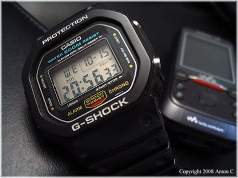 G Shock Dw 5600tb 6 Original roadies and watches page 43 bike forums