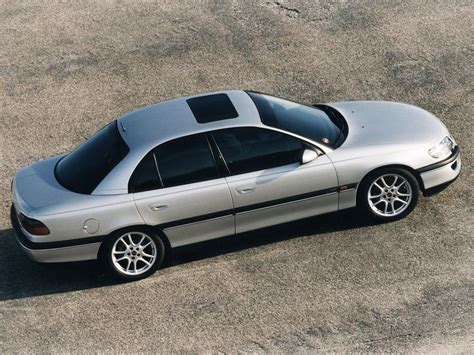 opel omega opel omega pictures posters news and videos on your