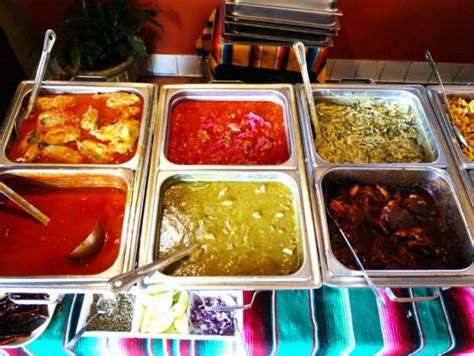 los angeles mexican mole festival long beach wine beer rocio s moles de los dioses temporarily shutters after