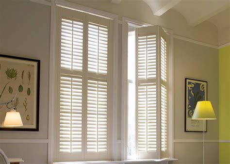 interior louvered shutter efficient window coverings interior louvered window shutters custom shutter