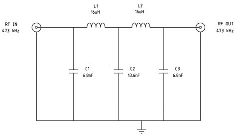 best capacitor for low pass filter best capacitor for low pass filter 28 images order of resistor capacitor in bandpass