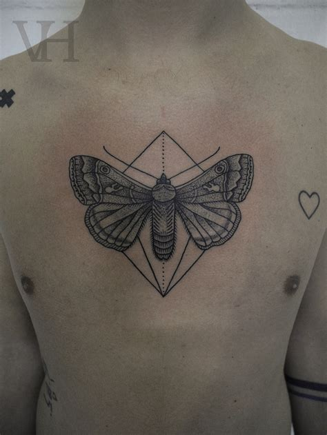 moth tattoos moth images designs
