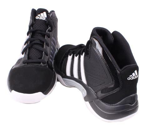 black and white adidas high top shoes car interior design