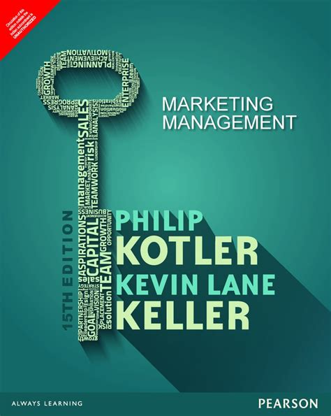 Marketing Management Books For Mba Free Pdf by Marketing Management 15 Edition Buy Marketing Management