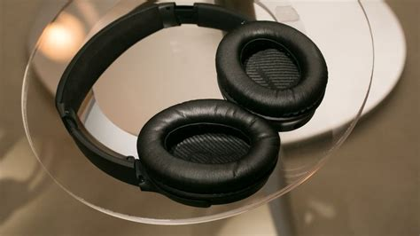 bose quietcomfort  review cnet