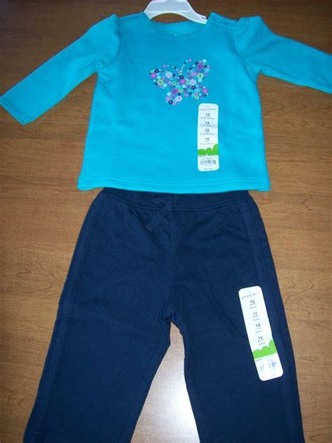 Dress Baby Jumping Beans 2 2 baby clothing set jumping beans 12 mo upic