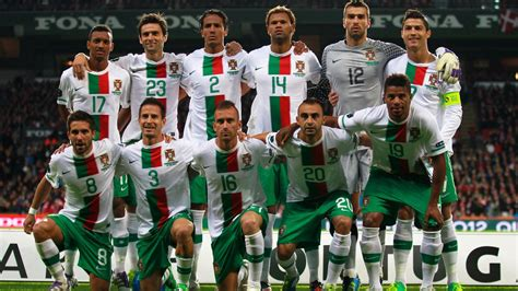 2014 fifa world cup soccer players with the craziest top 10 world cup countries team