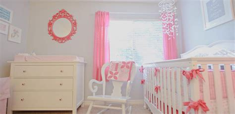 affordable room decorating ideas for kids room location