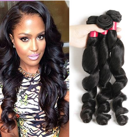 how to crochet black women hair 100 human hair best wet and wavy human hair weave hot girls wallpaper