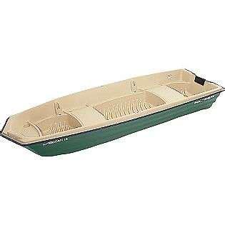 sun dolphin 12 jon boat ebay jon boat 2012 alweld 1042 camo flat bottom long transom