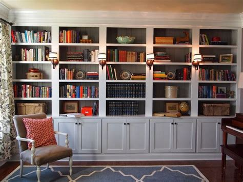 home office storage solutions classy closets 39 best images about home offices on pinterest home